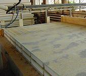 Производство домокомплектов из СИП-панелей