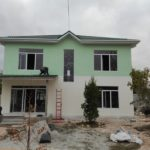 СИП-дома в Крыму