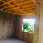 строительство СИП дома в Сочи Лоо