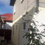 СИП дома в Кабардинке