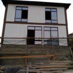СИП дом в Сочи