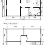 complete-sip-12-09-plan160