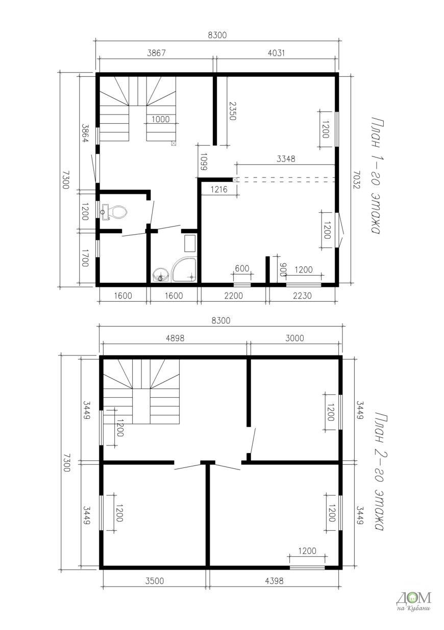 complete-sip-12-35-plan121
