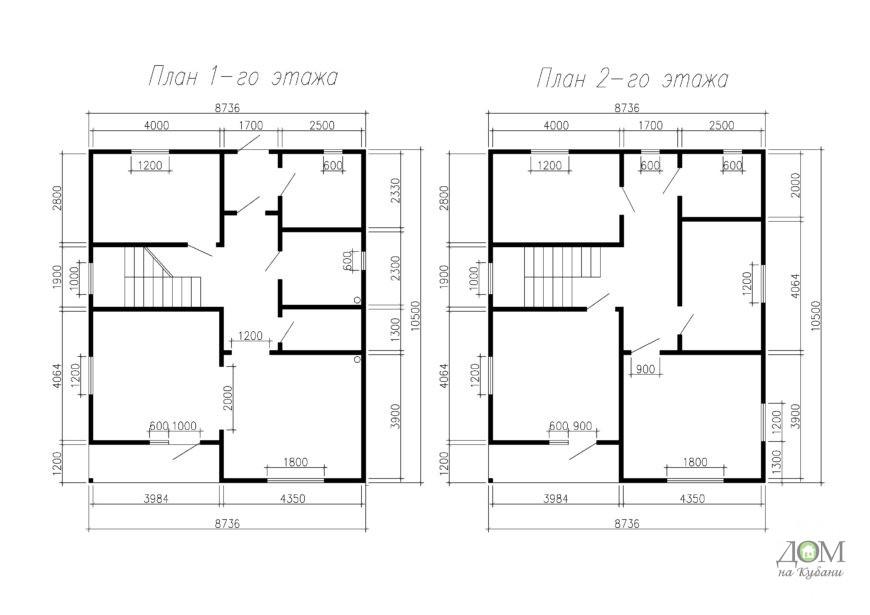 complete-sip-13-11-plan178