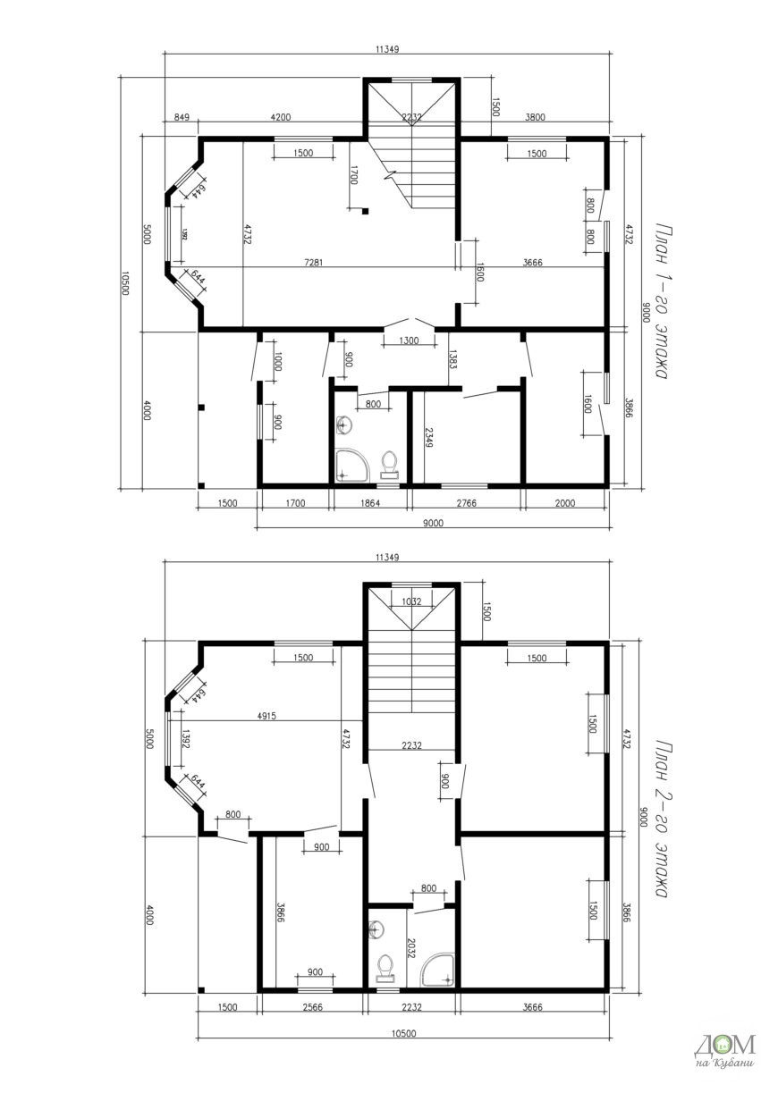 complete-sip-13-25-plan189
