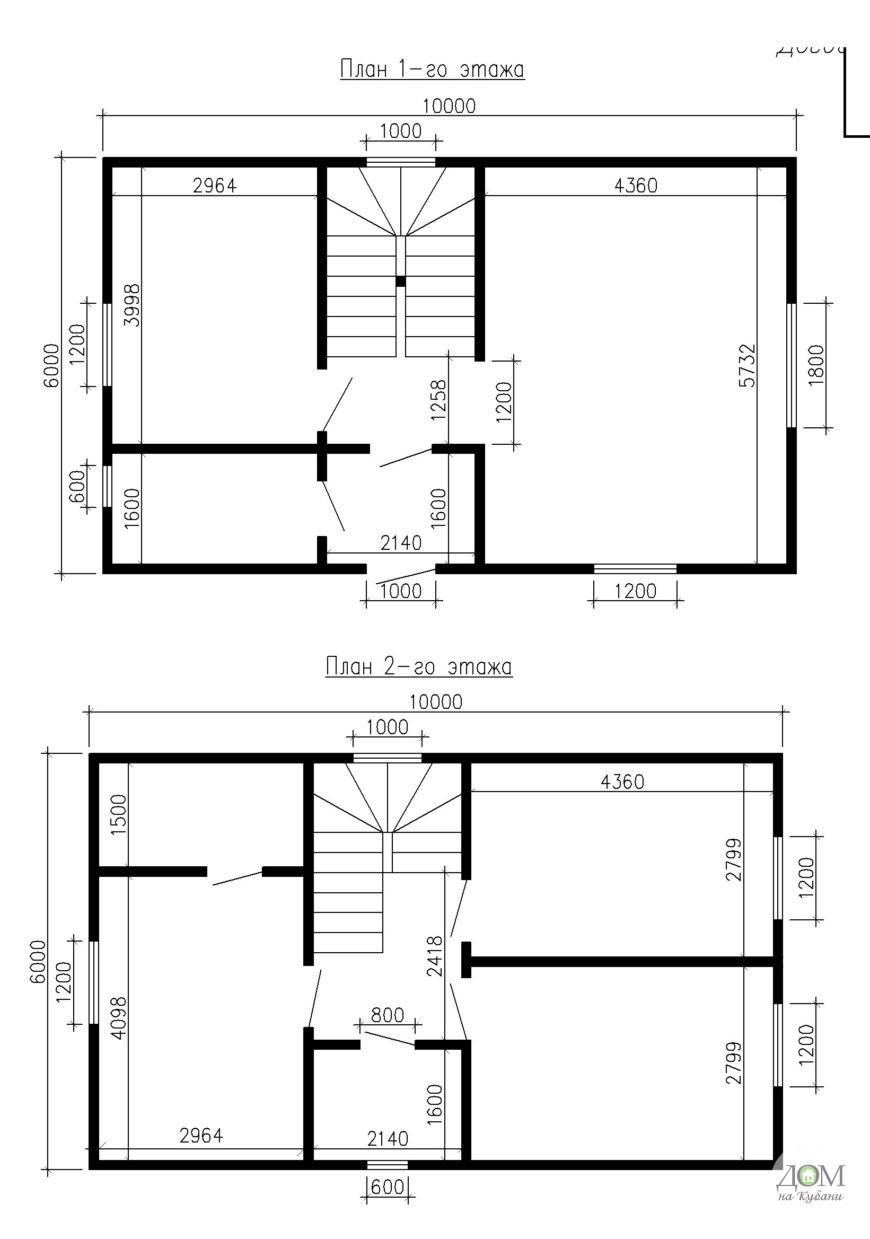 complete-sip-14-26-plan120