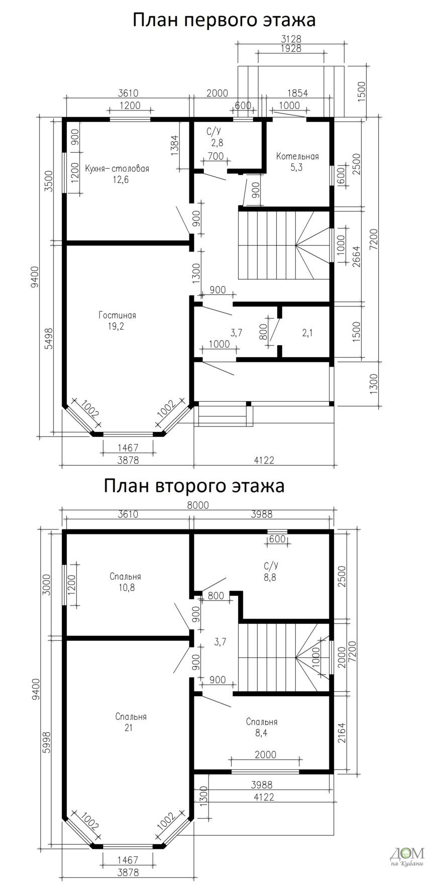 complete-sip-14-34-plan131