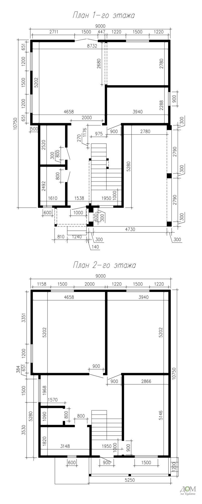 complete-sip-14-36-plan178