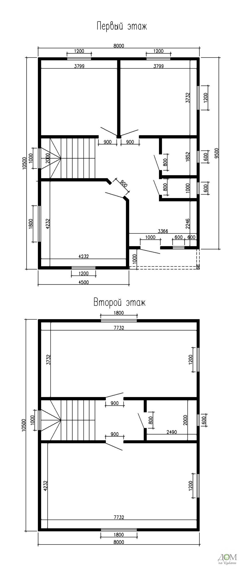 complete-sip-14-41-plan168