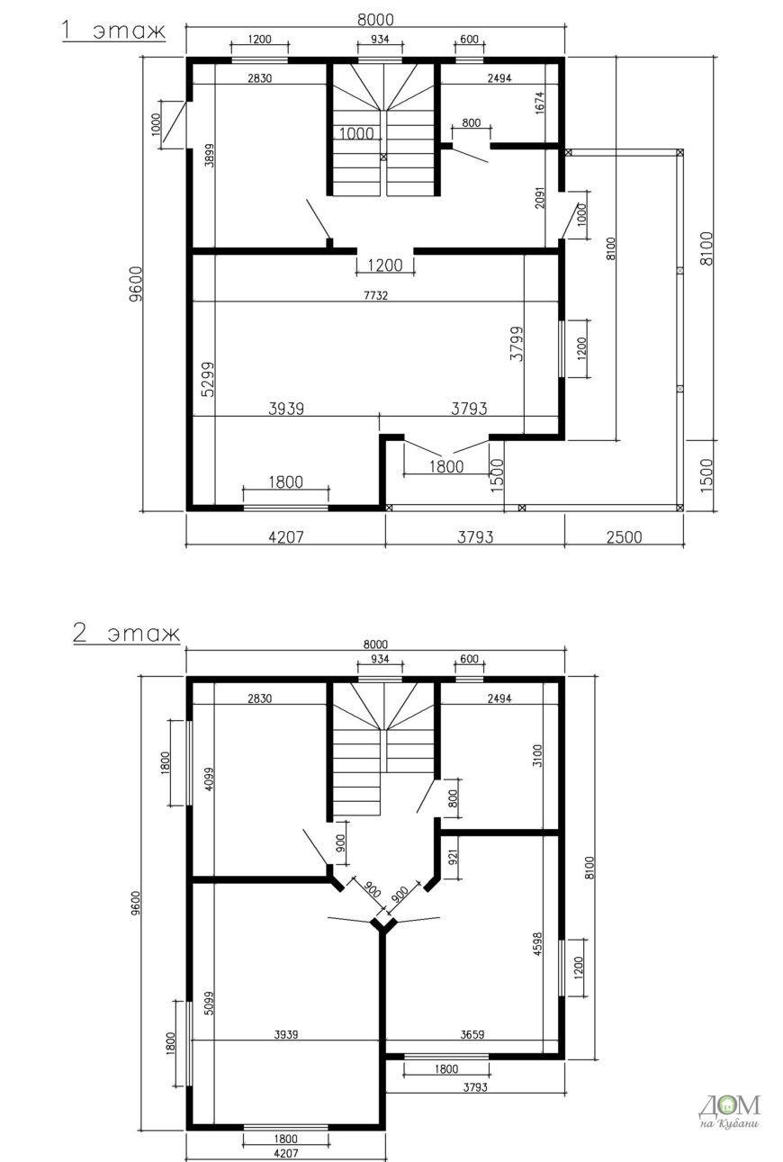 complete-sip-14-48-plan136