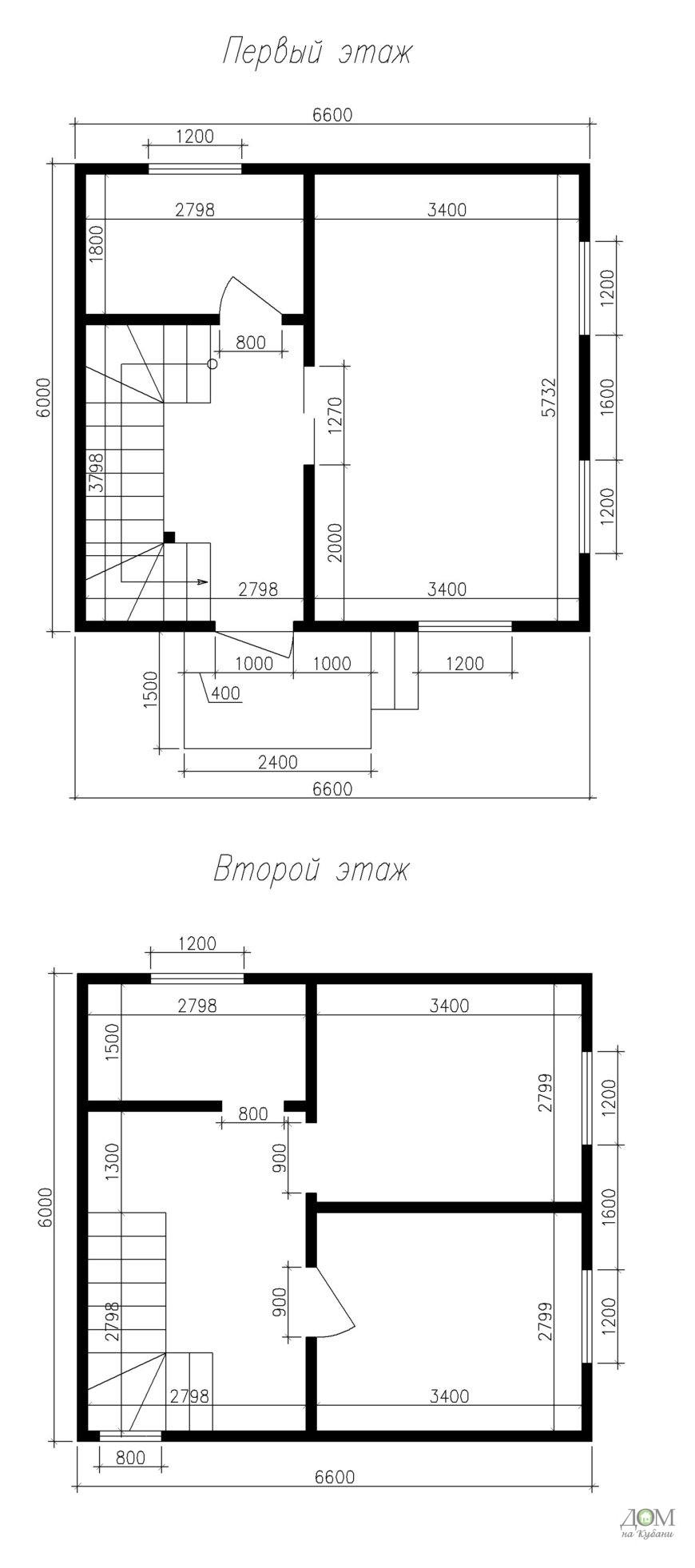 complete-sip-14-54-plan79