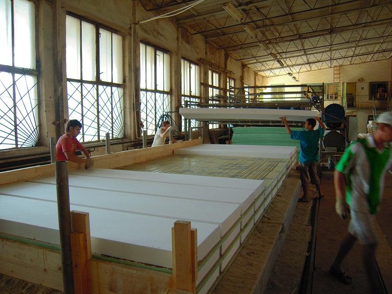 Производство канадских домов в Краснодаре