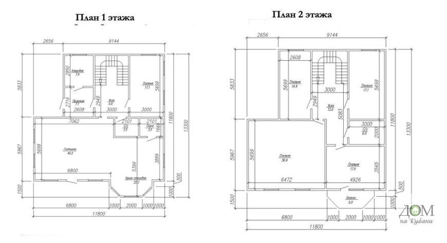 sip-031-plan257.4