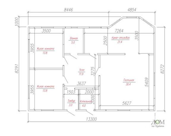 sip-037-plan156