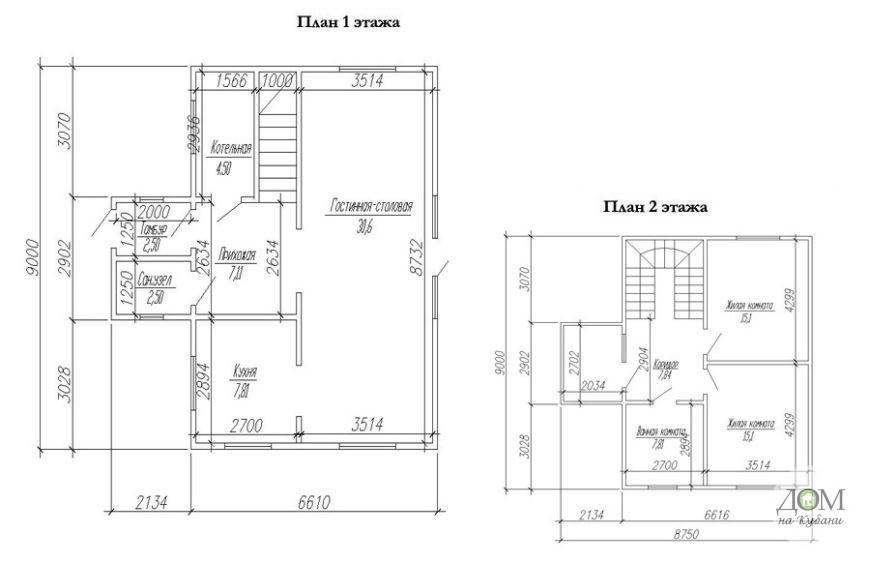 sip-041-plan131.46