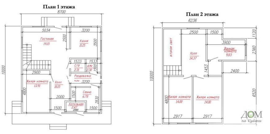 sip-046-plan154.4