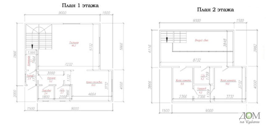 sip-048-plan183.4