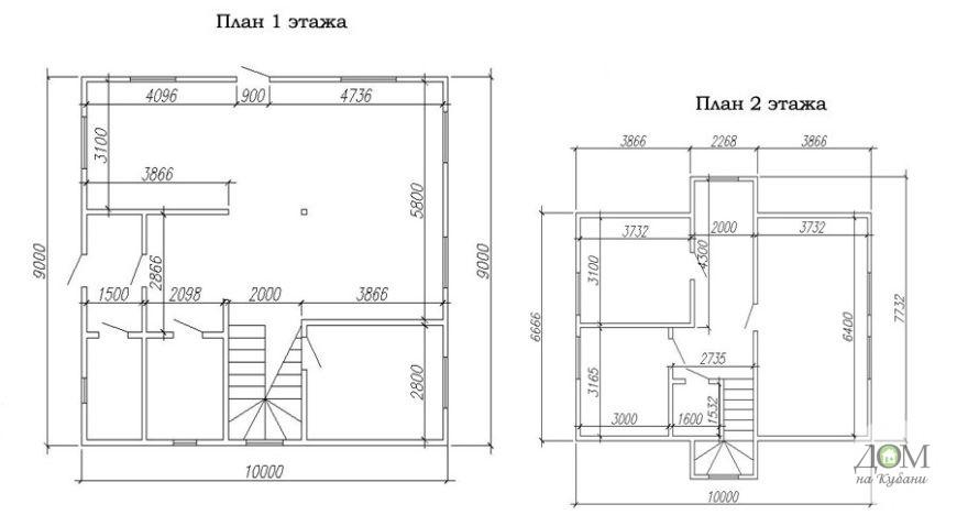 sip-050-plan161.6