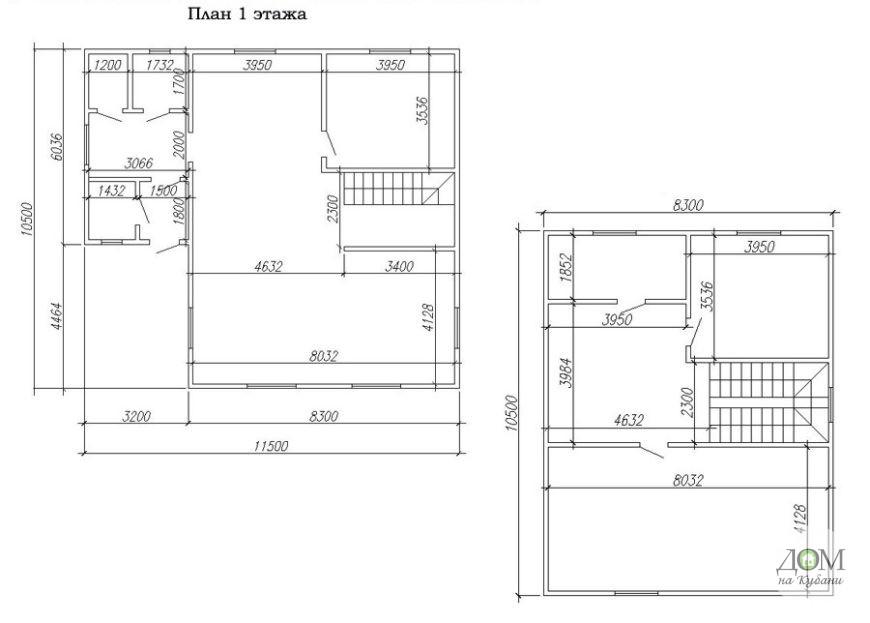 sip-051-plan193.58