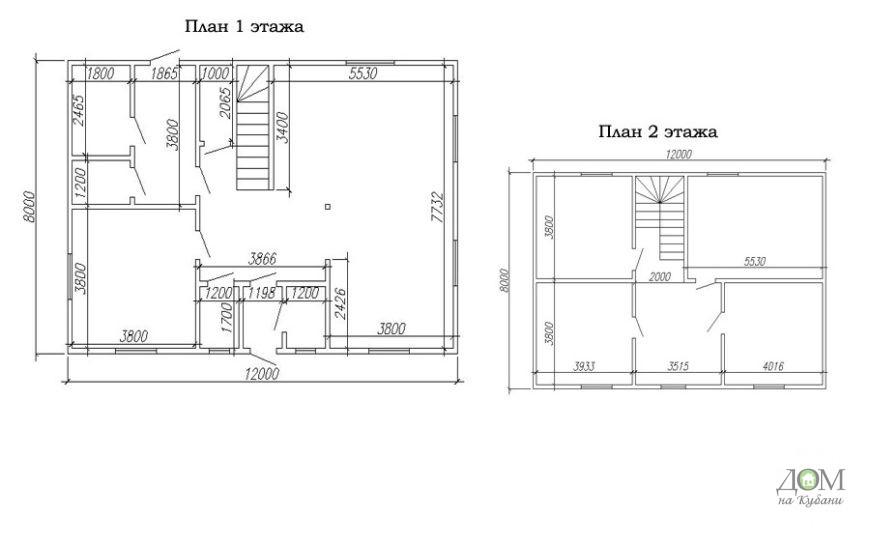 sip-053-plan192