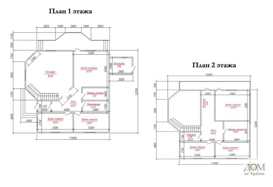 sip-059-plan298.51