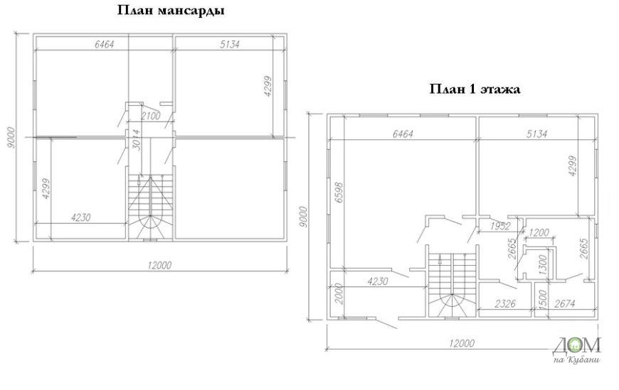 sip-075-plan216