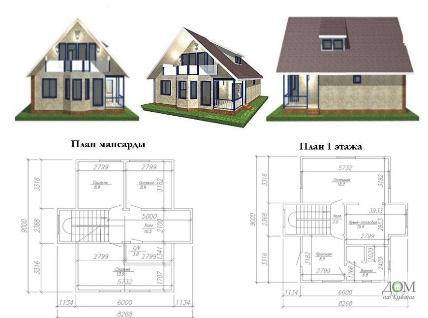 sip-076-plan137.1