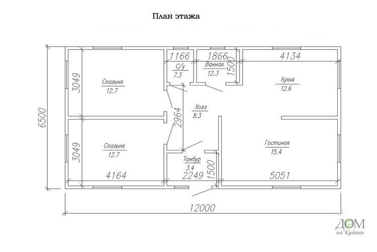 sip-094-plan78