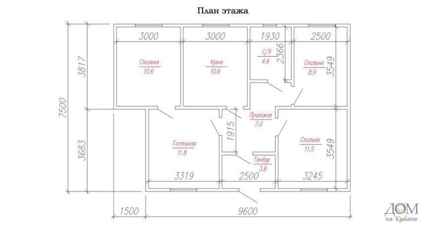 sip-097-plan77.8