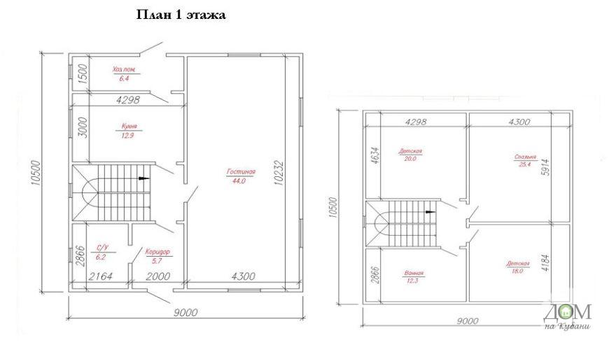 sip-105-plan189.9
