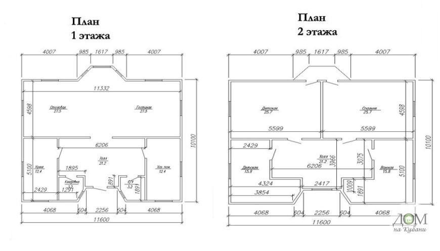 sip-107-plan233.8