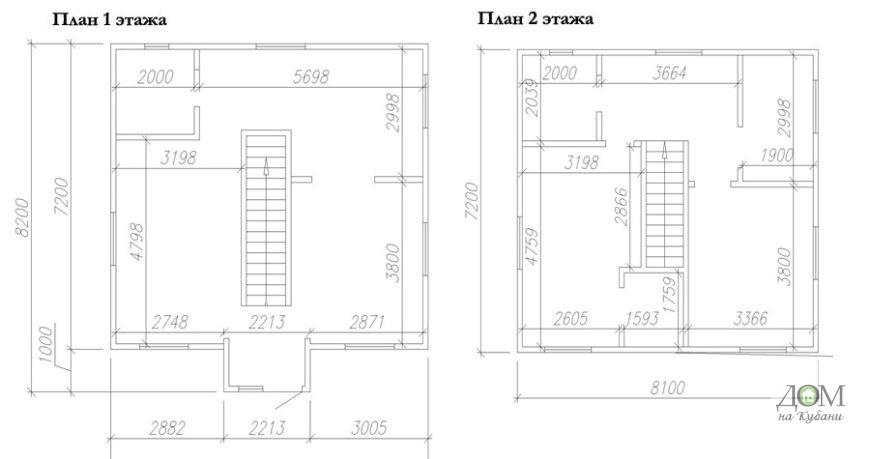sip-141-plan118.8
