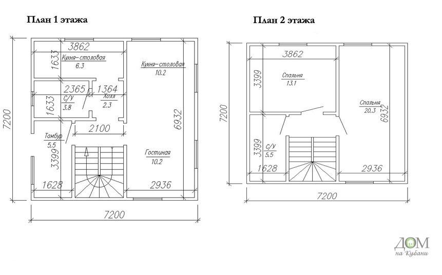 sip-159-plan103.6