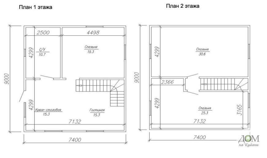 sip-172-plan133.2
