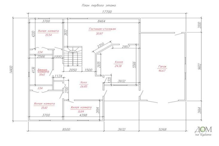 sip-183-plan210