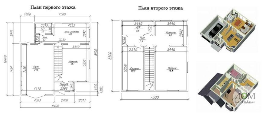 sip-205-plan153.7