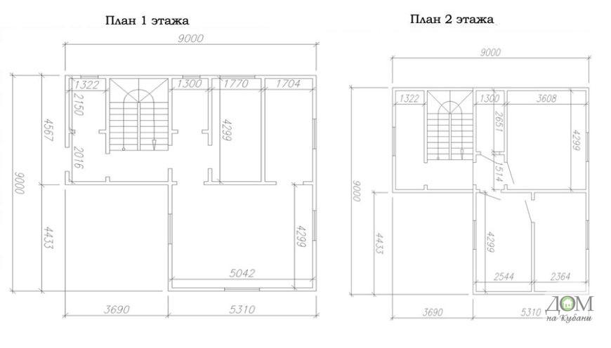 sip-213-plan129.2