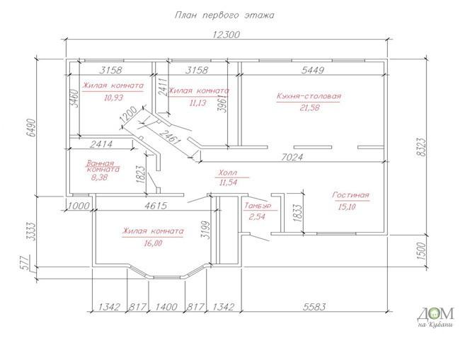 sip-217-plan110.4
