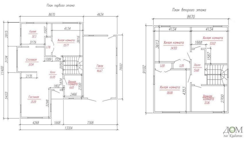sip-255-plan203