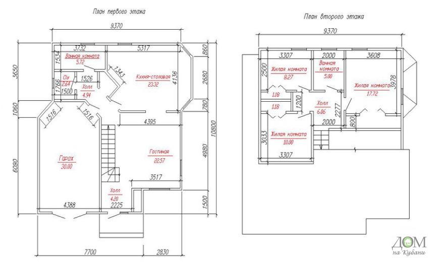sip-265-plan173.34