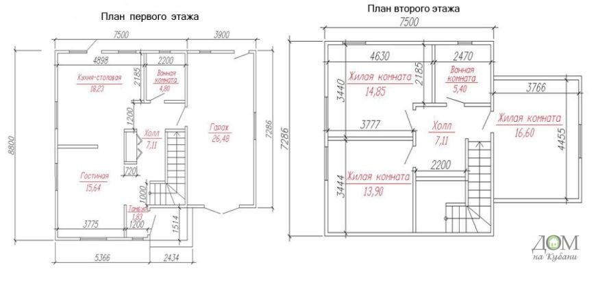sip-272-plan164.2