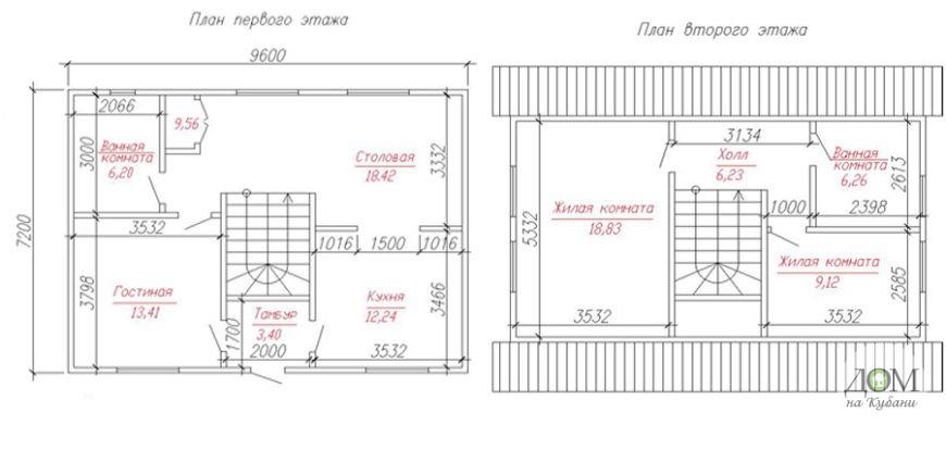 sip-273-plan122.88