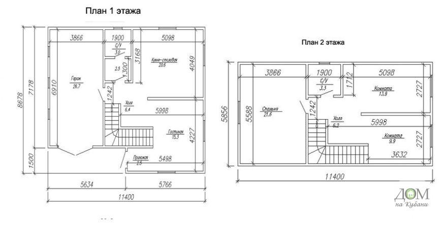 sip-289-plan157.3
