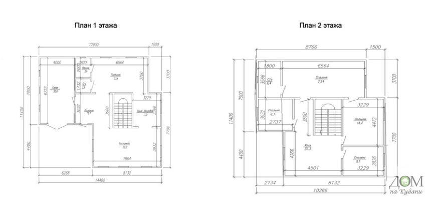 sip-310-plan233