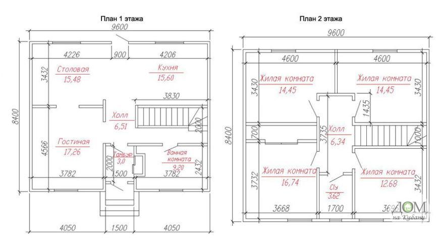 sip-312-plan160.62