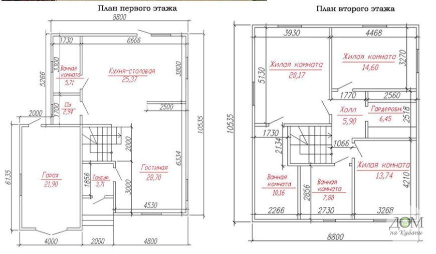 sip-412-plan197.39