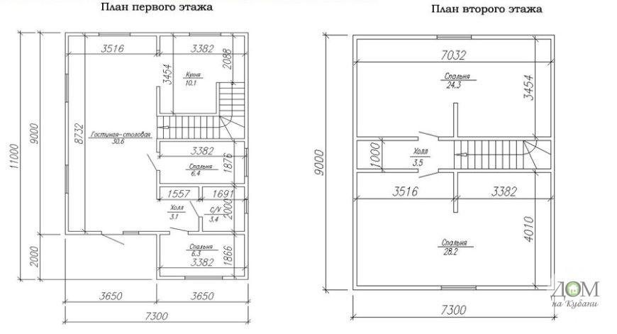 sip-433-plan138.7