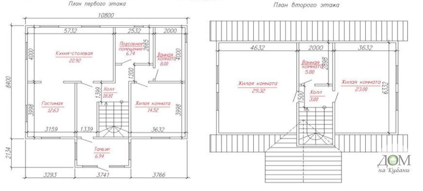sip-480-plan171.8