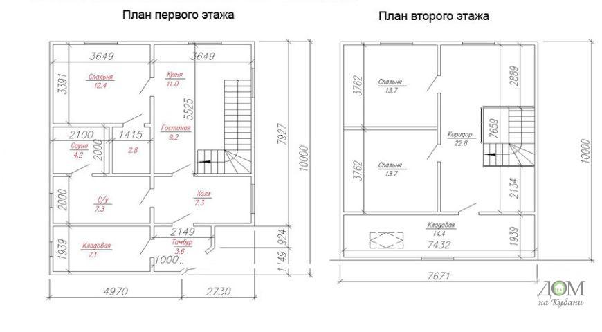 sip-679-plan153.4
