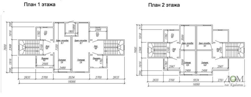 sip-711-plan171